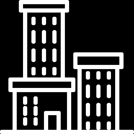 amministratore condominio grandi complessi
